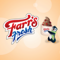 Farr's Fresh Clinton LLC