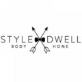 Styledwell