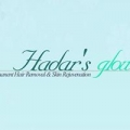 Hadar's Glow