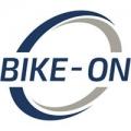 Bike-On.com
