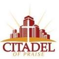 Citadel of Praise