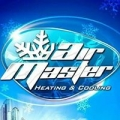 Air Master Heating & Cooling