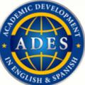 Ades Center