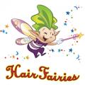 Hair Fairies