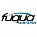 Fuqua Paper Supply LLC