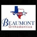 Beaumont Orthodontics