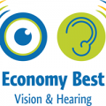 Economy Best Vision and Hearing