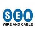 Sea Wire & Cable Inc