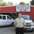 Bay Auto Glass & Upholstery Inc
