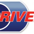 Driver Pipeline Company
