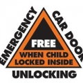 Phoenix Emergency Locks