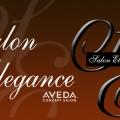 Salon Elegance