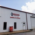 Vance Tire & Alignment LLC