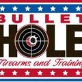 Bullet Hole Firearms