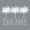 The Met Spa & Salon