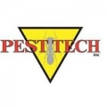 Pest Tech Inc.