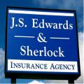 J S Edwards & Sherlock Insurance Agency