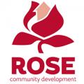 Rose Community Development Corp