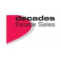 Decades Estate Sales & Consignments