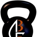Brotherton Fitness