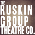 Ruskin Group Theatre Co