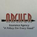 Archer Insurance Agency