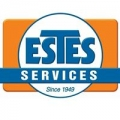 Estes Heating and Air Conditioning Inc