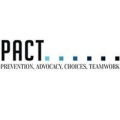 Pact Coalition for Safe and Drug