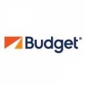 Budget Tire