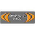 Sav-On Carpets Of Indio