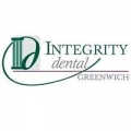 Integrity Dental of Greenwich