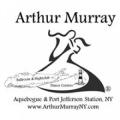 Arthur Murray Franchised Dance Studio