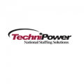 Technipower Inc