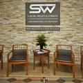 Schunk Wilson & Co