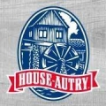 House-Autry Mills Inc
