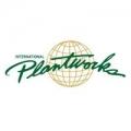 Plantworks Reno