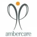Ambercare Corporation