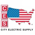 City Electric Supply Co