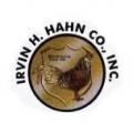 Hahn Irvin H Co Inc