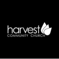 Roseville Community Church