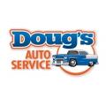 Doug's Auto Service