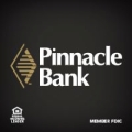Pinnacle Bank