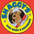 Shaggys Self Serve Dog Wash