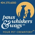 Paws Whiskers & Wags Your Pet Crematory
