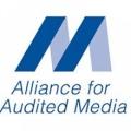 Audit Bur of Circulations