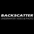 Backscatter Underwater Video & Photo