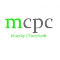 Murphy Chiropractic Performance Center