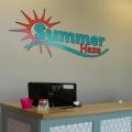 Summer Haze Tanning Salon