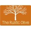 The Rustic Olive