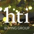 Hti Buying Group Inc